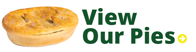 View Our Pies